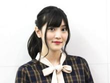 新人声優・古賀葵、デビュー5年目で感じる仕事の難しさ 主役射止め「実力と運も大事」