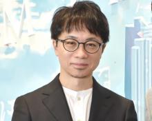 『君の名は。』新海誠監督、出演した市原悦子さん追悼「信じがたく、とても残念」