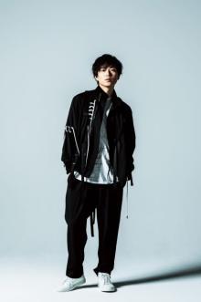 NEWS、真木よう子主演ドラマOP曲担当 加藤シゲアキは第3話に出演も