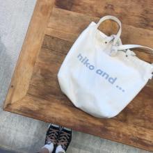 【女子大生のリアル事情#2】みんなが普段使いしている通学バッグを教えてもらいました◎