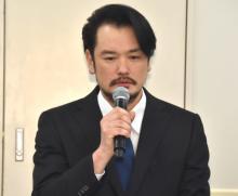 純烈・小田井涼平、涙ながらに友井を断罪「犯罪者に近いことをしている」