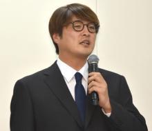 純烈リーダー・酒井、友井復帰願うツイッターに複雑な胸中「今までの活動を見たら残すわけがない」
