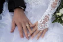 男性が結婚を意識した時に惹かれる女性3選 ここを見られている!