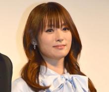 深田恭子主演『初めて恋をした日に読む話』初回視聴率8.6%