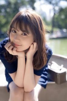 生田絵梨花「写真集」予約殺到で発売前重版が緊急決定 前代未聞の22万部スタートに