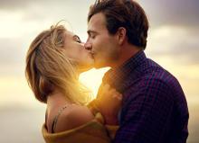 愛の言葉でも、キスでもない…。男子の「最上級の愛情表現」3つ