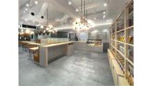 スイーツやフードも充実♡green bean to bar CHOCOLATEが手がける本格的ロースタリーカフェが渋谷に誕生