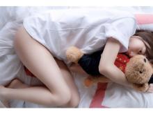 生田絵梨花、白く輝くヘルシー美脚披露 話題の写真集から先行カット公開