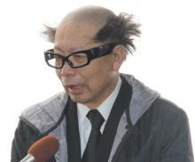 """電撃ネットワーク南部虎弾、市原悦子さんは芸名の""""名付け親""""「先生です」"""