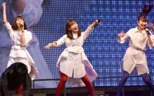 """『リクアワ』にNGT48登場も言及せず """"最後""""の指原莉乃が盛り上げる【100→76位】"""