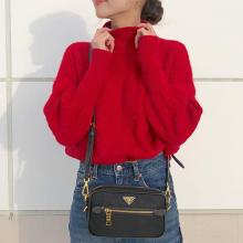 IGで人気の韓国通販ブランド「U dresser」をご紹介❤︎おすすめの冬アイテムをピックアップしました!