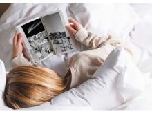 一晩中マンガ体験が体験できる「漫泊」ホテルが神保町に誕生