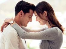 恋愛が長続きする秘訣は「彼との歴史を作る」こと