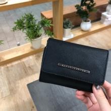 【女子大生のリアル事情】求めるデザイン、こだわりは何?みんなの愛用のお財布を教えちゃいます♡
