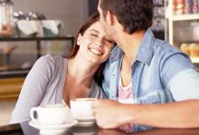 男性が「一緒にいると心地良いな」と思う女性の特徴
