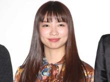 前枝野乃加、主演映画で感じた恋愛観 愛する人に「殺されたい感覚はわかる」