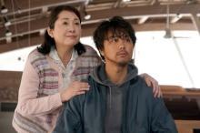 TAKAHIRO、初の単独主演映画『僕に、会いたかった』5・10公開 「心温まる素晴らしい作品」