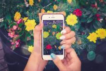 好きな人にメールを送る時のベスト内容5選│気になるNG内容・頻度は?