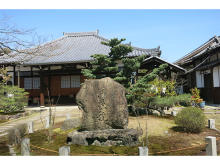 ほんものの京都が学べる!「みやこ学び旅2019」開催
