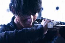 ONE OK ROCK、実写映画『キングダム』主題歌 Taka自信「これはいいと思える曲」