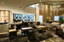 デザートプレートがかわいすぎ♡サーウィンストンホテル名古屋のイースターアフタヌーンティー&ハイティーをチェック♩