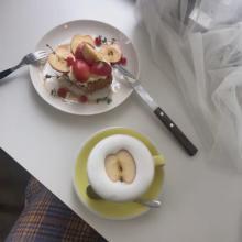 韓国カフェブームは今年も熱い♡渡韓女子おすすめの좋아요「いいね!」したくなるイマドキカフェをご紹介