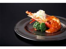二胡の調べに酔いしれ、中国料理で春節を祝う一夜「春節祭」