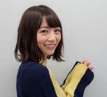 乃木坂46・北野日奈子が写真集に込めた想い「今悩んでいる誰かの光になりたい」
