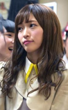 NGT48山口真帆、SNSプロフィールから「NGT48」表記消える 公演にも出演せず