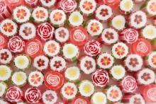 春のギフトにもおすすめ!パパブブレ、お花畑みたいなホワイトデー限定キャンディがステキ♡