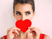 義理チョコで彼氏GET!? 彼氏ができた女子に学ぶバレンタイン活用術