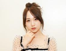 AKB48高橋朱里、衝突事故で公演休演 6日の『生誕祭』は3月以降に延期