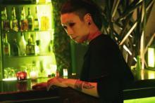 坂東巳之助『東京喰種2』で派手なメイクのウタ役続投「動き初めていくウタさんにご注目ください」