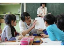 オリエンタルホテル東京ベイ、被災地児童支援企画を実施