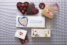 平成最後のバレンタイン。本命のカレに贈りたい、とっておきのチョコまとめました♡