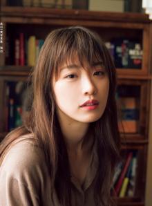 高山一実「素の表情いっぱい」2nd写真集タイトル&3種カバー公開
