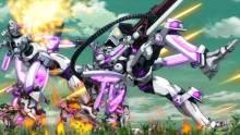 TVアニメ『 エガオノダイカ 』第4話「希望の選択」12年前の真実と少女の選択【感想コラム】
