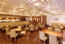 2日間だけ開催のレアビュッフェ♩新大阪江坂東急REIホテルの「いちごスイーツビュッフェ」が魅力的♡