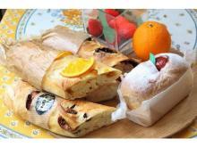 """日本最大級の""""パンの祭典""""「パンのフェス2019春」開催!"""
