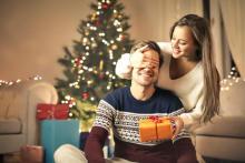 年下男子の心をつかむおすすめのプレゼント3選