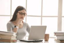 あの人なんか感じ悪い…職場の非モテ女子に共通するポイント