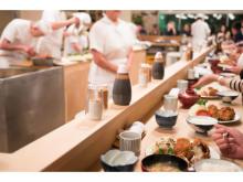 店舗HPや料理POPが簡単に作れる「HANJO集客」サービス開始