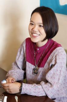 直木賞作家・辻村深月氏が映像脚本執筆「新しい時代に自分ができることを考える作家でいたい」