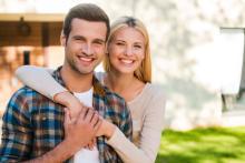 年上彼氏から長く愛される女子の特徴・3選