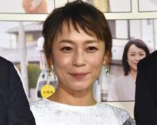 佐藤仁美、連ドラ初主演で4人の夫の妻に挑戦 「結婚前に良い経験ができた」