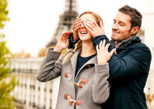 恋愛対象が広がる!年下男性が恋しちゃう女性の特徴は?