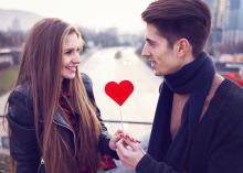 男性に聞いた!「この一言で彼女に惚れた♡」刺さるセリフ3選