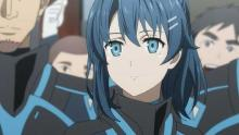 TVアニメ『 エガオノダイカ 』第6話「運命の岐路」ユウキの覚悟と悲惨な現実【感想コラム】
