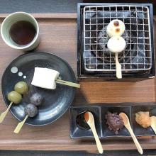 箱根旅行のお供にぴったり♡のんびり過ごしたい時に立ち寄りたいおすすめカフェ5つ