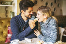AB型男子の本命女子へのアプローチ方法
